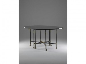 Jansen table royal