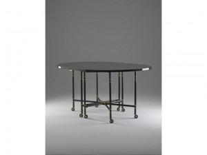 Jansen table royal