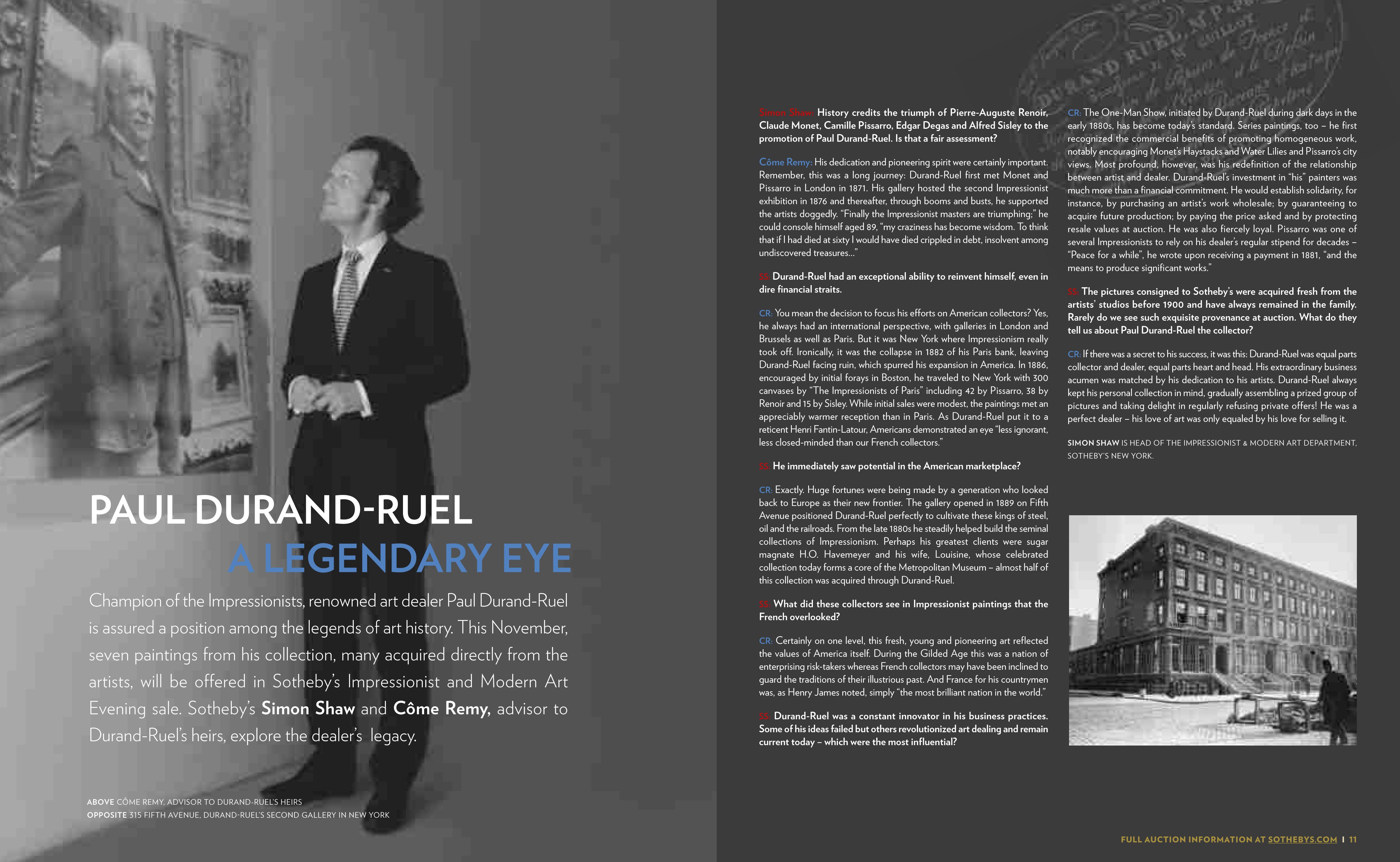 SEC 5+6_Durand Ruel edito_CF_2_FINAL