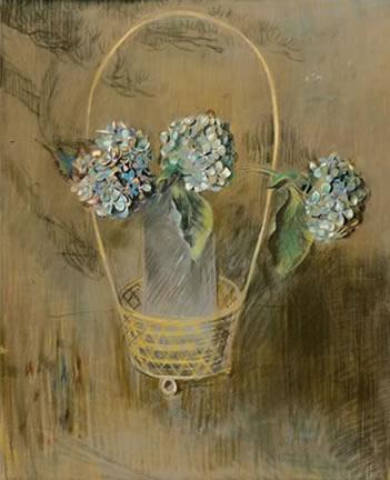 les-hortensias-d_automne