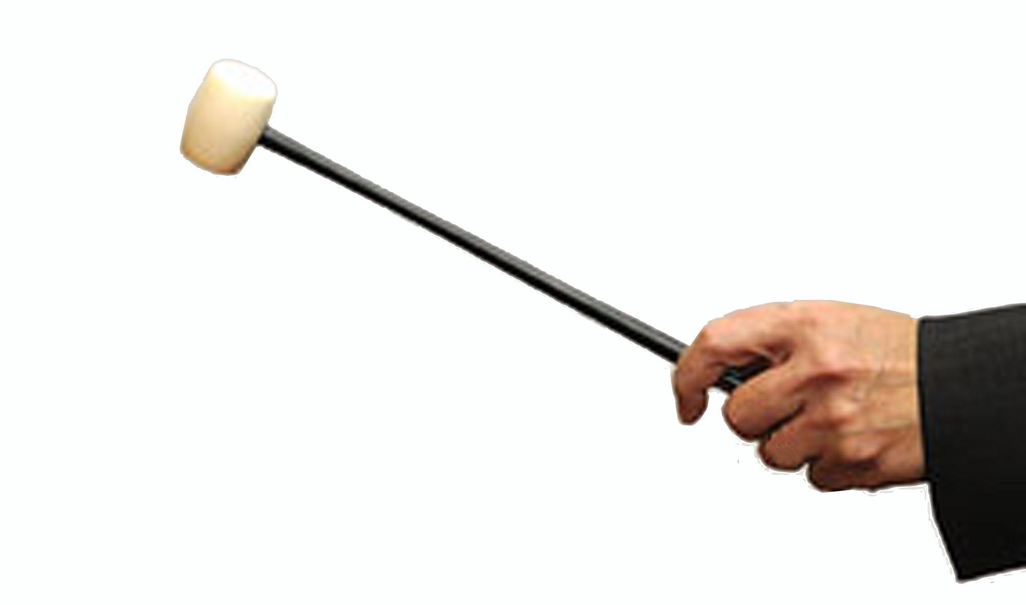 marteau(1)